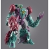 TFC Toys - Poseidon - Set of 6 Figures