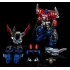 Maketoys - MTCD03 - Thunder Manus + Divine Suit Boxset