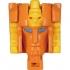 Transformers Legends - LG64 Seaspray & Lione (Sawback)