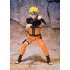 S.H. Figuarts - Uzumaki Naruto Sage Mode - Advanced Ver.