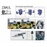 DNA Design - DS-02 - Arashi