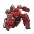 Iron Factory - IF-EX28 - Burning Slug