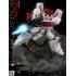 Iron Factory - IF-EX30 - Cygnus