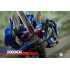 DR. Wu - DW-M08M - Judgement - MV5 Op Add-on Parts - Metallic