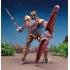 Transformers Masterpiece - MP-41 Dinobot - Beast Wars