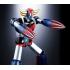 Bandai - Soul Of Chogokin - GX-76 - Grendizer D.C.