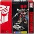 SDCC 2015 Exclusive - Masterpiece Bluestreak