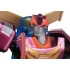 Japanese Transformers Animated - TA33 - Rodimus