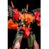 Mastermind Creations - R-19AM - Kultur - Asterisk Mode - Convention Exclusive