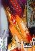 Japanese Transformers Animated - TA35 - Decepticon Sunstorm