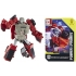 Transformers Power of the Primes - Legends Wave 1 - Set of 4