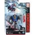 Transformers Power of the Primes Deluxe Wave 1 Set of 4