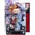 Transformers Power of the Primes - Deluxe Wave 1 - Set of 4