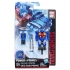 Transformers Power of the Primes - Master Wave 1 - Set of 3