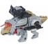 Transformers Power of the Primes - Deluxe Wave 1 - Slug