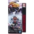 Transformers Power of the Primes - Legends Wave 1 - Factory Sealed Case