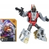 Transformers Power of the Primes - Deluxe Wave 1 - Factory Sealed Case