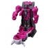 Transformers Power of Prime - PP-02 Liege Maximo