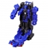 Power of Prime - Transformers - PP-03 Vector Prime