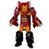 Transformers Power of Prime - PP-08 Rodimus Prime