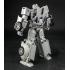 Generation Toy - Guardian - GT-08A - Sergeant