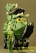Headrobots - Hothead - Headmaster Head