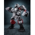 Generation Toy - GT-10 - BW T-Beast