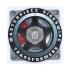 MP-12+ Masterpiece Sideswipe - Lambor w/ Collectors Coin