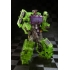 ToyWorld - TW-C07C - Clear Constructor - Full Set of 6 Figures