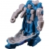 Transformers Power of Prime - PP-10 Alchemist Prime