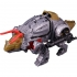 Power of Prime - Transformers - PP-11 Dinobot Slug