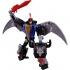 Transformers Power of Prime - PP-12 Dinobot Swoop