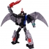 Power of Prime - Transformers - PP-12 Dinobot Swoop