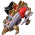 Transformers Power of Prime - PP-13 Dinobot Snarl