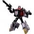 Power of Prime - Transformers - PP-14 Dinobot Sludge