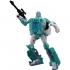 Power of Prime - Transformers - PP-16 Moonracer