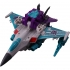 Transformers Power of Prime - PP-17 Dreadwing