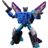 Power of Prime - Transformers - PP-18 Blackwing