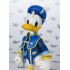 S.H.Figuarts - Donald - Kingdom Hearts II