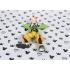 S.H.Figuarts - Goofy - Kingdom Hearts II