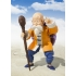 Dragon Ball S.H. Figuarts Master Roshi