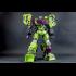 Generation Toy - GT-09 - Gravity Builder Add on Kits