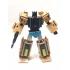 Zeta Toys - ZA-05 - Racket