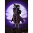 S.H. Figuarts - Ninja Batman - The Joker (Demon King Of The Sixth Heaven ver.)