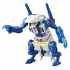 Transformers Power of the Primes - Deluxe Wave 2 - Rippersnapper