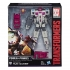 Transformers Power of the Primes - Voyager Wave 2 - Set of 2
