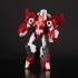 Transformers Power of the Primes - Voyager Wave 2 - Elita One