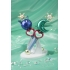 S.H.Figuarts - Sailor Moon Super - Transformation Lip Rod - Sailor Neptune