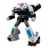 MP-17+ Transformers Masterpiece Prowl Anime Version