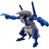 Power of Prime - Transformers - PP-21 Terrorcon Rippersnapper